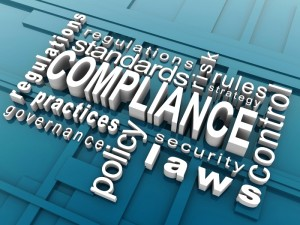 Compliance iStock_000033418316Small