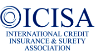 ICISA Trade Credit Members Insured over 2.3 trillion in 2016