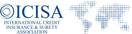 ICISA logo_main