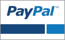PayPal Logopp_cc_mark_111x69