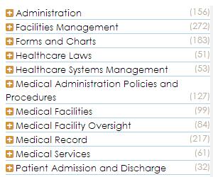 Wand Medical Administration 1