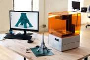 3D Printing Market in Emerging Economies