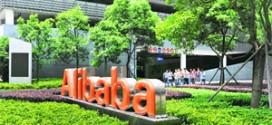 Aliyun to Build Data Centre in Singapore