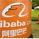 Alibaba-women-620xa