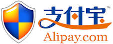 Alipay to Launch in Europe