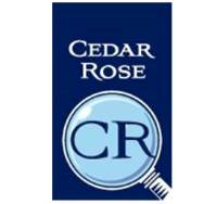 Cedar Rose 200