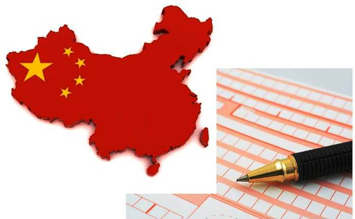 Foreign Businesses in China Get Fast-track Registrations