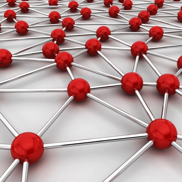 Experian Unveils Entity Linkage Service