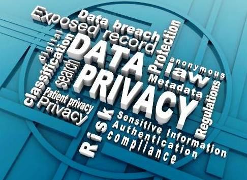 Data & Privacy 200