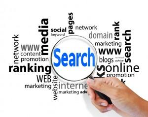 Directories marketing iStock_000037534844Small