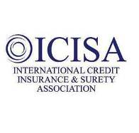 Andreas Tesch re-elected President of ICISA