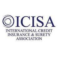 ICISA Logo200