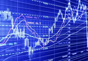 Indices - pricing iStock_000006635597Small