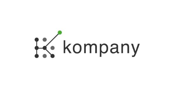 Meet our Member kompany GmbH