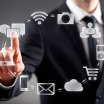 Marketing Platform iStock_000030956292Small
