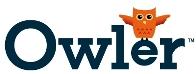 Owler-Logo200