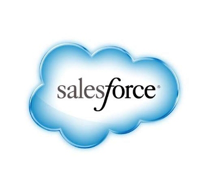 Salesforce Q1 2020 Revenue Up 30%