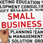 Small Business iStock_000028008688Small