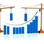 construction data iStock_000025359190Small