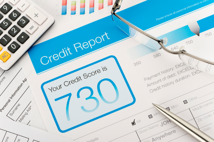 GBI-GENIOS Adds 3 million Credit Reports from Creditsafe
