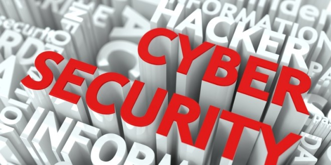 Cybercrime:  One in Six Adults Fallen Victim to Cyber-attack