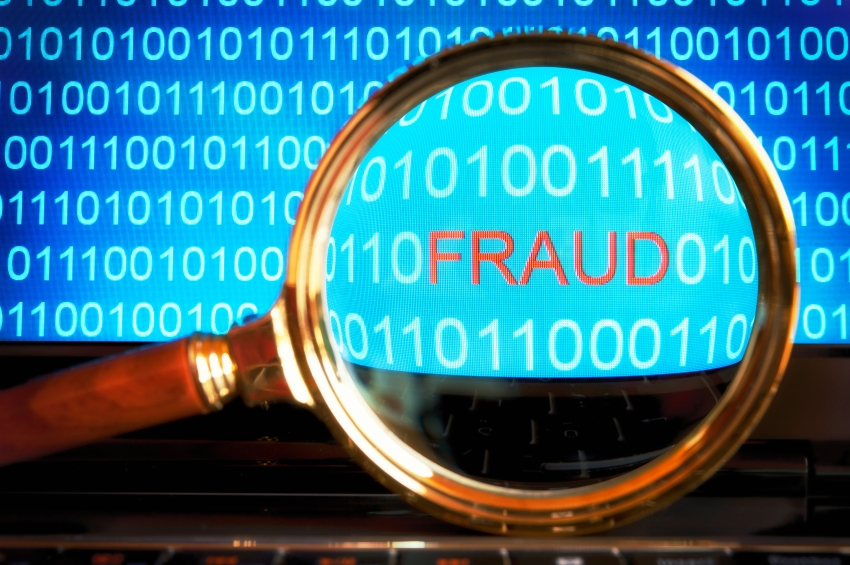 Experian Launches Platform to Manage Cross-channel Fraud Risk