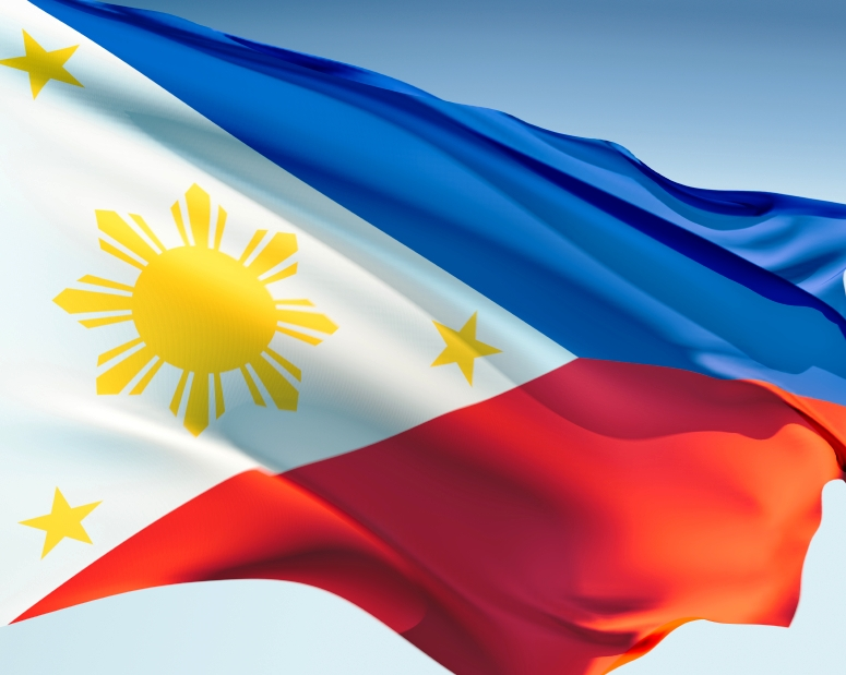 CRIF Kicks Off the National Credit Bureau Project in the Philippines