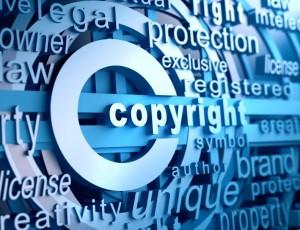 Copy Right iStock_000025133779Small