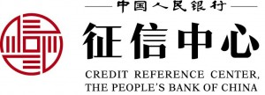 Credit Reference Center PBOC China