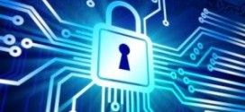 Cyber Security:  Don't Overlook Cyber Due Diligence, Businesses Urged