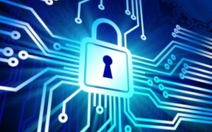 Experian Data Breach Resolution and BillGuard in Partnership