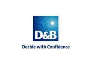 D&B Logo 1