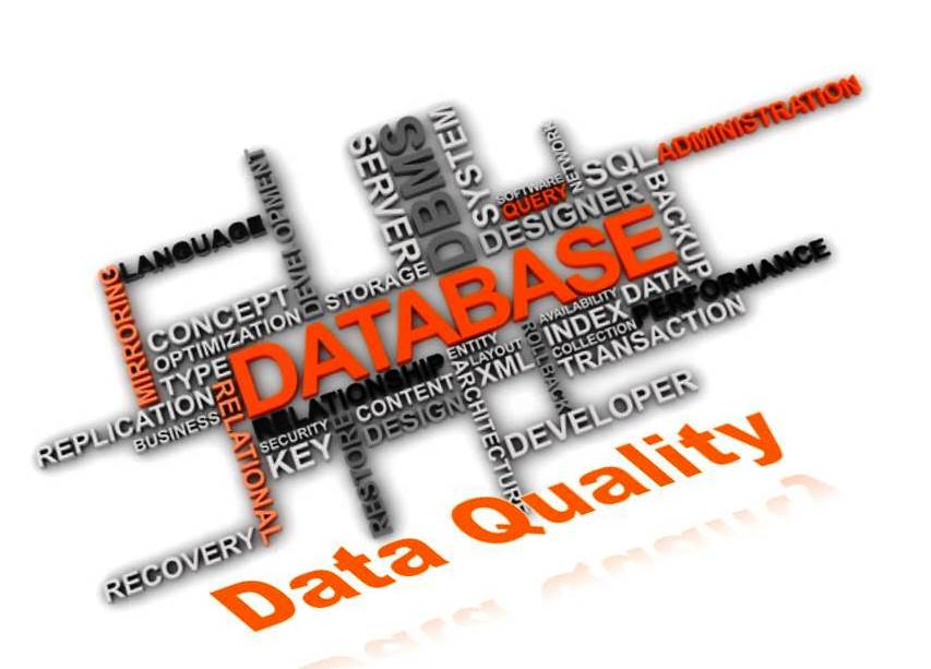 Experian Data Quality Launches Deliverability Audit Service