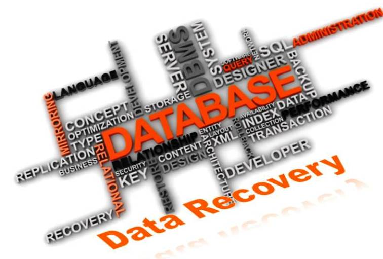 Kroll Ontrack Announces New Version of Its Proprietary Remote Data Recovery Service
