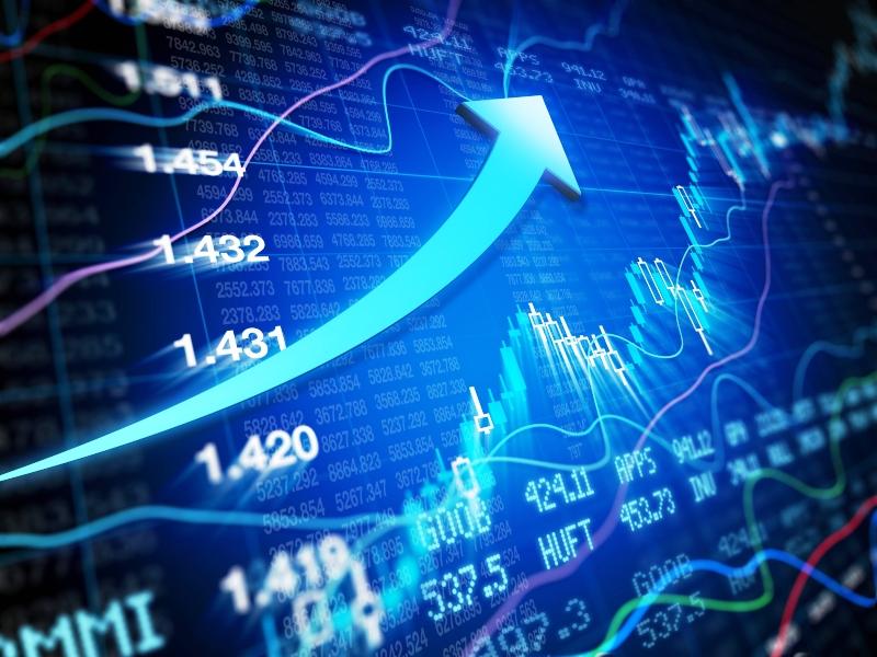 Financial Info iStock_000024396800Small