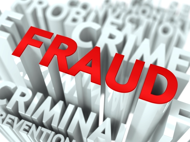 Corporate Fraud in India will Rise, due to Failures to Update