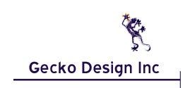 Gecko 1 home_lftnav