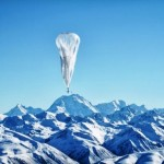 Google project-loon-3-100042459-gallery