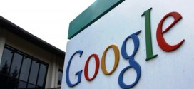 The Perils of Operating a Search Engine Business: Google Asked to Remove 345 Million Links
