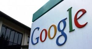 Google sign r159716_582871