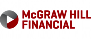 McGraw-Hill-Financial-logo3