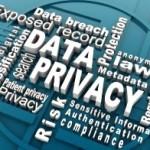 Privacy-iStock_000019536561Small-300x225