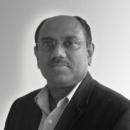 Connotate Appoints K. Venu Venugopal as Chief Product Officer
