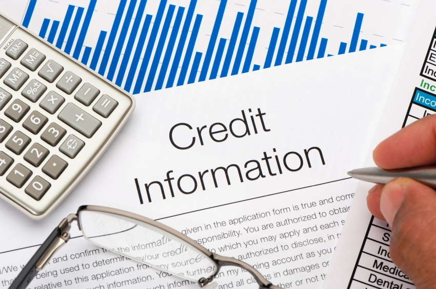Credit Bureau Singapore Launches Enhanced Consumer Credit Report