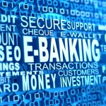 e-banking iStock_000023431575Small
