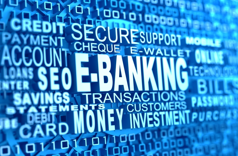 Alibaba Affiliate Obtains Approval for Private Bank