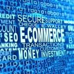 e-commerce iStock_000030933260Small