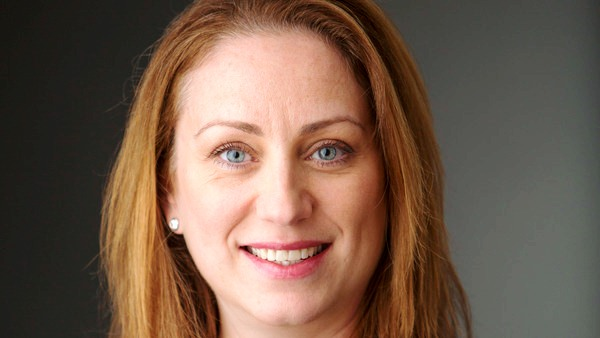 McGraw Hill Financial Appoints Lucy Fato as Executive Vice President and General Counsel