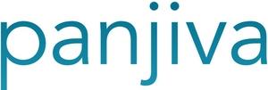 panjiva-logo