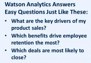 2014-09-24 IBM Quote
